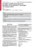 Descargar documento-29935 - application/pdf