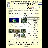 Descargar documento-28956 - image/jpeg