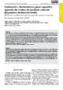 Descargar documento-30581 - application/pdf