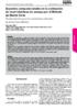 Descargar documento-30582 - application/pdf