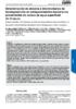 Descargar documento-30583 - application/pdf