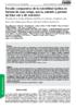 Descargar documento-30584 - application/pdf