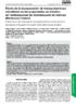 Descargar documento-30585 - application/pdf