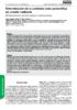 Descargar documento-30856 - application/pdf