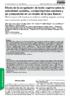 Descargar documento-30588 - application/pdf