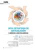 Descargar documento-30600 - application/pdf