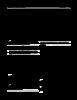 Descargar documento- 31389 - application/pdf