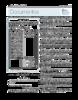 Descargar documento- 31390 - application/pdf