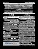 Descargar documento- 31392 - application/pdf