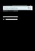 Descargar documento-31393 - application/pdf