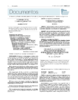 Descargar documento- 31395 - application/pdf