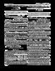 Descargar documento- 31396 - application/pdf