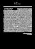 Descargar documento- 31404 - application/pdf
