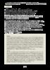 Descargar documento- 31405 - application/pdf