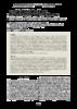 Descargar documento-31406 - application/pdf