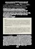Descargar documento-31408 - application/pdf