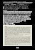Descargar documento- 31409 - application/pdf