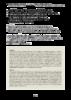 Descargar documento- 31410 - application/pdf