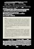 Descargar documento- 31411 - application/pdf