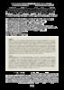 Descargar documento- 31412 - application/pdf