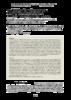 Descargar documento- 31414 - application/pdf