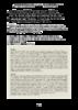 Descargar documento- 31415 - application/pdf