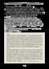 Descargar documento- 31407 - application/pdf