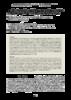 Descargar documento- 31416 - application/pdf