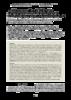 Descargar documento-31417 - application/pdf