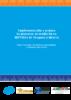 Descargar documento- 31423 - application/pdf