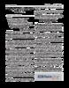 Descargar documento- 31439 - application/pdf
