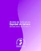 Descargar documento-3637 - application/pdf
