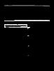 Descargar documento- 31459 - application/pdf