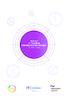 Descargar documento- 31460 - application/pdf