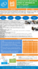 Descargar documento- 31457 - application/pdf