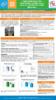 Descargar documento- 31458 - application/pdf