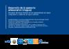 Descargar documento- 31523 - application/pdf