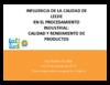 Descargar documento- 31537 - application/pdf