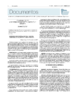 Descargar documento- 31538 - application/pdf