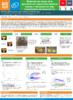 Descargar documento- 31543 - application/pdf