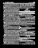 Descargar documento- 31651 - application/pdf