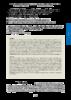 Descargar documento- 31634  - application/pdf