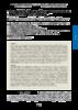 Descargar documento- 31635 - application/pdf