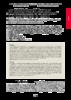Descargar documento-31636 - application/pdf