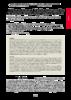 Descargar documento- 31637 - application/pdf