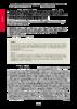 Descargar documento- 31638 - application/pdf