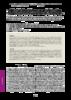 Descargar documento- 31639 - application/pdf