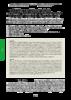 Descargar documento- 31640 - application/pdf