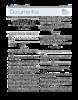 Descargar documento- 31670 - application/pdf