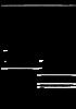 Descargar documento- 31671 - application/pdf